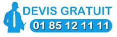 2V SERVICES : Une entreprise de nettoyage et d'entretien qui vous propose un devis gratuit en moins de 48h au  01 85 12 11 11. Un conseiller est à votre écoute pour répondre à vos question au 01 85 12 11 11.