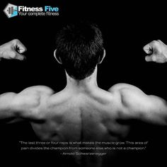 @fitnessfiveindia ... glad to have you on board  Welcome to Iced Solutions  Fitness Five Gyms promote the five components of fitness through their various strength and functional training programs and nutritional plans.  At Fitness Five they believe  in a holistic approach to fitness. Their clients physical and overall well being is their greatest priority. With an aim is to assist and motivate individuals to lead wholesome and healthy lives they strive to be one of the forefront fitness…