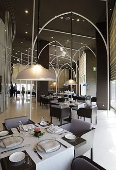 1000 images about hotel armani on pinterest armani for Armani hotel dubai design