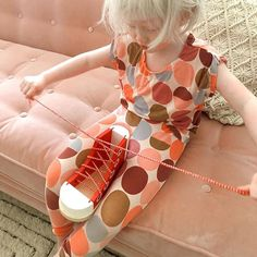 Few things will give your child more satisfaction than mastering shoe-tying! ⭐ Our Wooden Lacing Shoe makes practicing enjoyable and helps your child reach the developmental milestone of learning to tie shoes ⭐ This activity also encourages independence and fine motor skills! #melissaanddoug #melissaanddougtoys #woodentoys #classictoys #learningthroughplay #learnplaygrow #motorskills #finemotorskills #toddleractivities #developmentaltoys #toddlermomlife #parentinghack #lifeskills Learn To Tie Shoes, Developmental Toys, Melissa & Doug, Learning Through Play, Play To Learn, Classic Toys, Fine Motor Skills, Life Skills, Toddler Activities