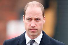 Genocide: Prince William recently warned that the population growth in Africa is putting a tremendous amount of pressure on the natural world and driving many species of animals to extinction.