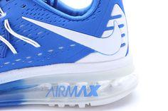 Air max 2014 - Achat / Vente pas cher - Cadeaux de Noël shoes.souliersvip.com