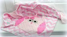 Sovičková deka