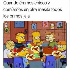 English Memes, Spanish Memes, Kid Memes, Funny Memes, Humor Mexicano, Frases Tumblr, Pinterest Memes, Reaction Pictures, Haha
