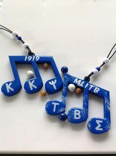 Tau beta sigma 1946 greek letter line jacket with rose for Tau beta sigma letters