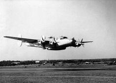 Eyes to the Skies Air Force Aircraft, Navy Aircraft, Military Aircraft, Avro Shackleton, Flying Boat, Royal Air Force, Historical Pictures, Royal Navy, Cold War