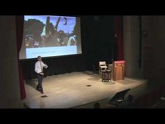 ▶ David Dockterman on Fostering a Growth Mindset in Struggling Students - YouTube