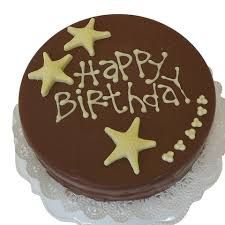 Image result for chocolate pinata cake