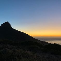 Happy New Year may 2019 bring you much happiness and success! Happy New Year, South Africa, Bring It On, Happiness, Success, Celestial, Sunset, Outdoor, Instagram