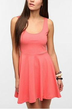 Urban Outfitters – 20% Off  + Free Shipping #urbanoutfitters #dress