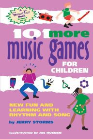 Making Music: How to Create and Use 70 Homemade Musical Instruments by Ann Sayre Wiseman, John Langstaff | | 9781580175128 | Paperback | Barnes & Noble