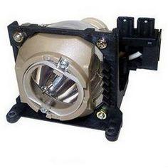 #OEM #5811116310S #Vivitek #Projector #Lamp Replacement