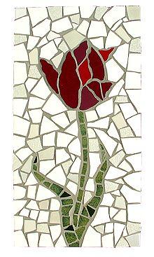 Mosaic Garden Art, Mosaic Flower Pots, Mosaic Pots, Mosaic Glass, Mosaic Tray, Mosaic Tile Art, Mosaic Artwork, Mosaic Art Projects, Mosaic Crafts