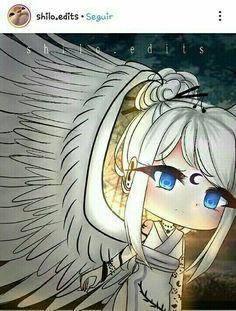 Roupas Gacha Life Edit Now United 37 Best Gacha Images In 2020 Cute Anime Chibi Chibi Drawings Anime Chibi