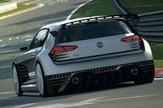 Gran Turismo   - RoadandTrack.com