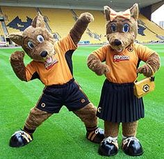 ImageShack - Best place for all of your image hosting and image sharing needs Wolverhampton Wanderers Fc, Image Sharing, Wolves, Tigger, Scooby Doo, First Love, Cute Animals, Football, Disney Characters