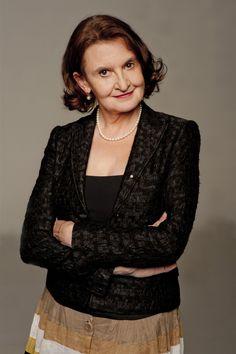 Eva Holubová Comedians, Movie Stars, Famous People, Cinema, Celebrity, Actresses, Actors, Blazer, My Favorite Things