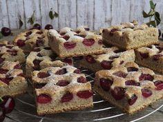 Krispie Treats, Rice Krispies, Healthy Snacks, Healthy Recipes, Muffin, Cookies, Breakfast, Desserts, Diabetes