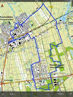 Veenwouden: Swartzenbergerbod. 12 km 19 november 2014. Gratis routebeschrijving en GPS track:  http://gereichenberg.blogspot.nl/2014/11/veenwouden.html