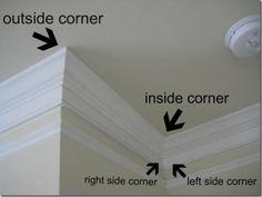Home Improvement DIY Bathroom Thoughts