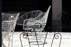 Mary Design - Desfile na 8ª edição do Minas Trend Preview   www.marydesign.com.br/loja    #marydesign #loja #acessórios #estilo #minastrend