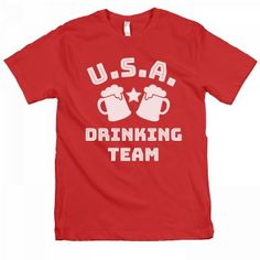 0122d3c57 84 Best Funny 4th Of July Shirts images   Funny 4th of july, Funny ...