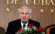 Armario de Noticias: El gobernador de Missouri ofrece ayuda para desarr...