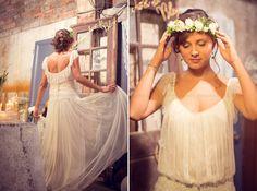 FWF-blog-056 Girls Dresses, Flower Girl Dresses, Festival Wedding, Marie, Wedding Dresses, Blog, Fashion, Beautiful Wedding Dress, Flowergirl Dress