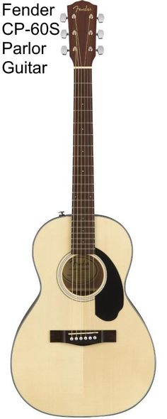 The Fender is a good solid top guitar which was named as one of the best parlor guitars by Parlor. Types Of Steel, Classical Guitar, Acoustic Guitars, Porn, Music, Musica, Musik, Muziek, Music Activities