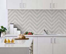 kitchen splashback ideas tiles