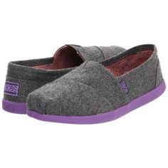 SKECHERS Bobs World - Lending Hand Women's Slip on Shoes