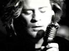 daryl hall | Daryl Hall vs. Van Morrison? You decide! | genemyers.com