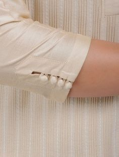 Cuff detail - Kurta neck design - #cuff #Design #detail #Kurta #Kurtaneckdesign #neck