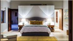 modern hálószoba mexikó - Lakberendezés 10 Bed, Furniture, Home Decor, Decoration Home, Stream Bed, Room Decor, Home Furnishings, Beds, Home Interior Design