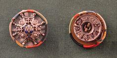 Medal Ribbon, City Museum, Jacket Buttons, Blue Ribbon, Ribbons, Sweden, Sword, Light Blue, Miniatures