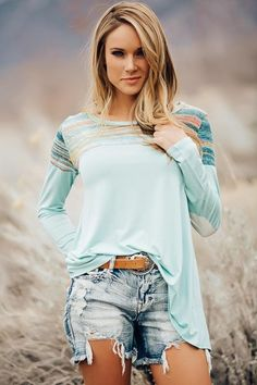 Boutique Tops | Lime Lush