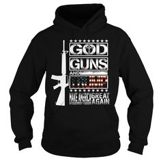 GOD GUNS & TRUMP 2ND AMENDMENT T-SHIRT #gift #ideas #Popular #Everything #Videos #Shop #Animals #pets #Architecture #Art #Cars #motorcycles #Celebrities #DIY #crafts #Design #Education #Entertainment #Food #drink #Gardening #Geek #Hair #beauty #Health #fitness #History #Holidays #events #Home decor #Humor #Illustrations #posters #Kids #parenting #Men #Outdoors #Photography #Products #Quotes #Science #nature #Sports #Tattoos #Technology #Travel #Weddings #Women