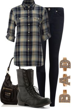 """""""Untitled #175"""" by kira-86 on Polyvore"""