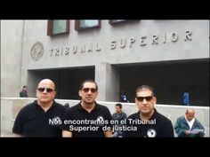 World Legal Corporation atiende consultorías en el Tribunal Superior de Justicia en México