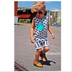 ahacreations, happyandhectic, moccassins, triangle, prints, stripes, toddler fashion, toddler boy, jamesvincentdesignco, #gapkidsclass