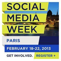 Dans le cadre de la Social Media Week, l'association Serious Game Lab avec le soutien du SCEREN-CNDP, vous propose une session de 4 heures destinée à faire le point sur les nouvelles pratiques ...