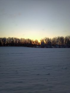 Good morning From central Wisconsin!!
