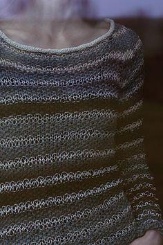 free raglan pattern