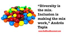 diversity and inclusion in the workplace - Google Search
