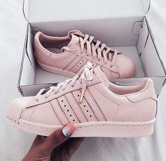 Estos tenis estan zapatos para enamorarse (2) estaesmimodacom zapatos estan b6227c