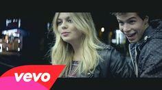 Louane - Avenir (clip officiel)