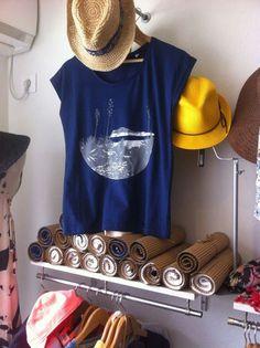 Nueva tienda!!! Ya están disponibles nuestros productos Xorayque en Agua Amarga!! Pasaros por El Gran Azul (plaza de Agua Amarga) para ver nuestros diseños!!