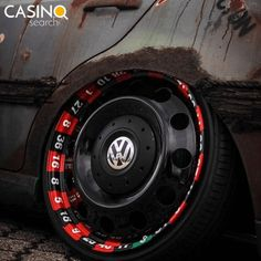 The most dangerous wheel of chance is the steering wheel 😄 - Unknown wise individual Online Roulette, Casino Games, Supercars, Mafia, Rats, Automobile, Author, Car, Autos