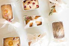 5 Minute Cinnamon Bread (An Amazing Christmas Bread)   Julie Blanner