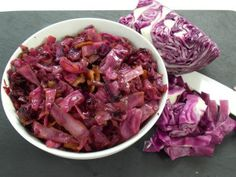 Sauteed Cabbage with Bacon! Looks Amazing! Sauteed Cabbage with Bacon! Looks Amazing! Sauteed Cabbage, Cabbage And Bacon, Paleo Bacon, Create A Recipe, Clean Eating, Low Carb, Vegetables, Cooking, Healthy